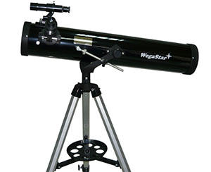 Dlaczego warto kupić dziecku teleskop astronomiczny brodnica