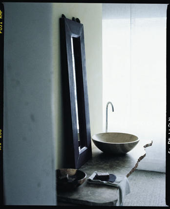 Najlepsze Farby Do Malowania łazienki Przede Wszystkim