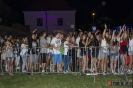 Brodnica - III Festiwal Rap & Reggae Night! - 2014
