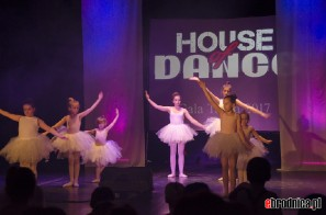 Gala Tańca House of Dance